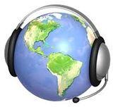 Tecnología VoIP: llamadas a muy bajo costo