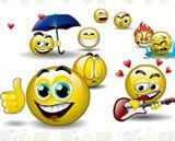 emoticonos gratis