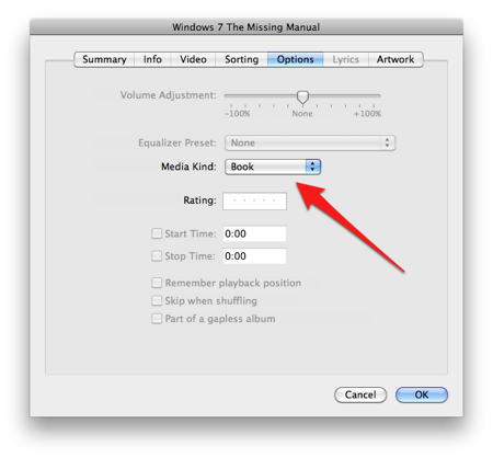 Como leer archivos PDF en iPad, iPhone y iPod