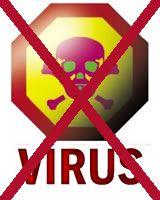 que es un antivirus de computadora yahoo dating