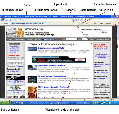 external image que-es-un-navegador-web-grande.jpg