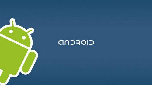 Instalar Android en un movil con Windows Mobile