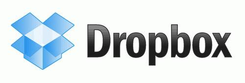 Sincronizacion y copias de seguridad con Dropbox