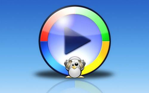 Descargar Windows Media Player