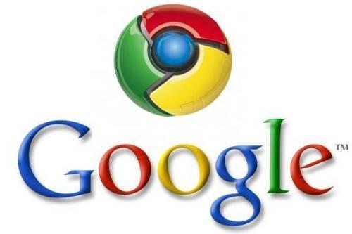 Descargar Google Chrome - El navegador de Google