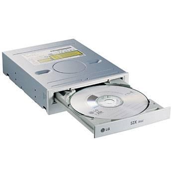 Resultado de imagen para imagenes de Unidades lectoras CD