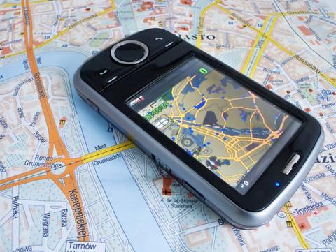 como saber la ubicacion de un celular sin gps