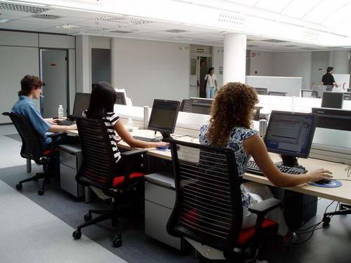Como implantar una politica para uso de la internet en las empresas - Verti es oficina internet ...