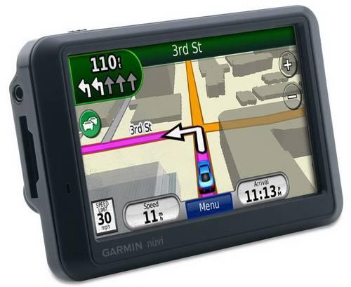 comprar gps en amazon