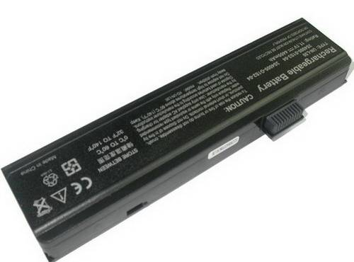 Como extender la vida util de las baterias de litio