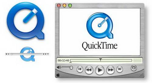 Video digital Que es Quicktime y para que sirve?
