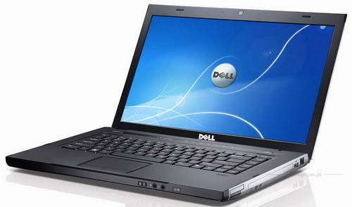 Analizamos la notebook DELL Vostro 3500