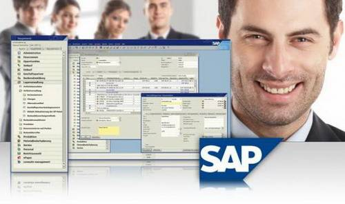 Beneficios SAP para Empresas Productoras