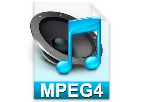 Video digital El formato MPEG-4