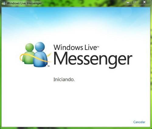 GRATUIT TÉLÉCHARGER MSN8.5