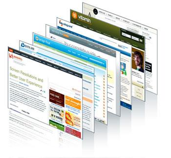 Optimizar imagenes para paginas web for Sitio web ministerio del interior