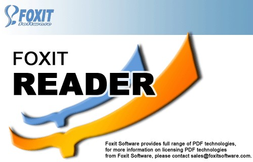 Alternativas a Adobe Reader Foxit Reader y Perfect PDF