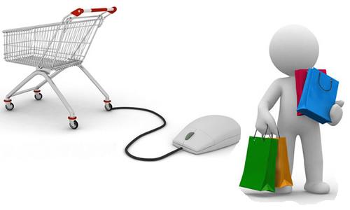 Conociendo las tiendas virtuales