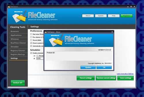 Limpia tu Windows: alternativas a CCleaner