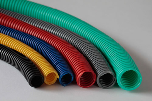 Los mejores productos y consejos para esconder los cables - Tubos para cables ...