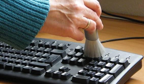 de computadores