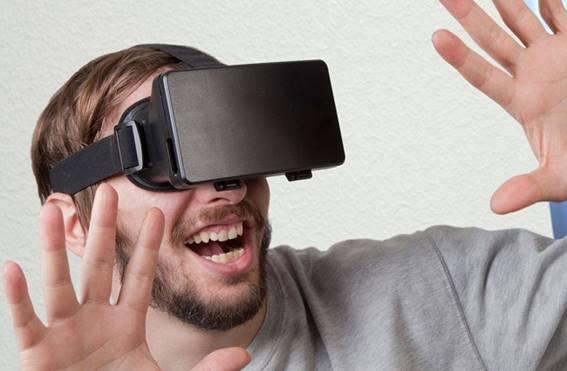 [Imagen: lentes-realidad-virtual_clip_image004.jpg]