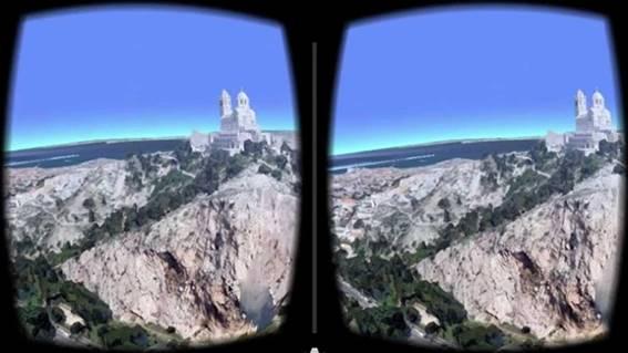 [Imagen: lentes-realidad-virtual_clip_image006.jpg]