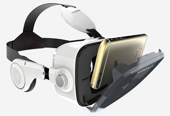 [Imagen: lentes-realidad-virtual_clip_image008.jpg]