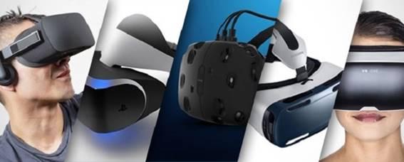 [Imagen: lentes-realidad-virtual_clip_image012.jpg]