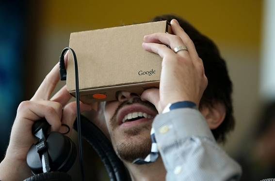 [Imagen: lentes-realidad-virtual_clip_image014.jpg]