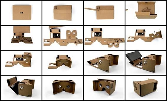 [Imagen: lentes-realidad-virtual_clip_image016.jpg]