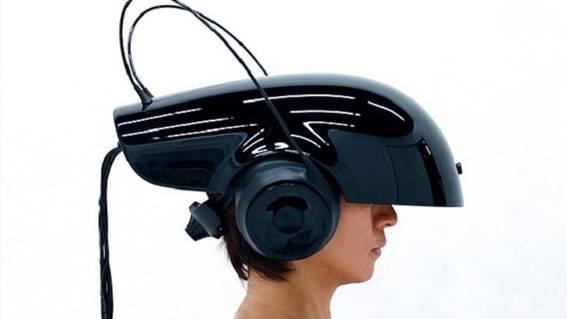 [Imagen: lentes-realidad-virtual_clip_image018.jpg]