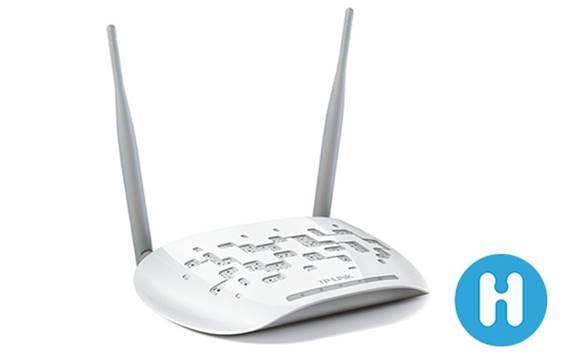 Instalar un repetidor wifi - Repetidor de wifi ...