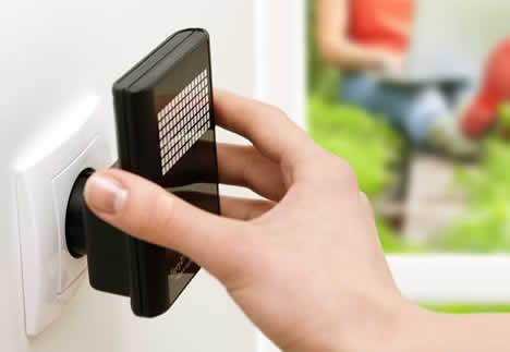 Como rastrear celular - como evitar interferencias wifi