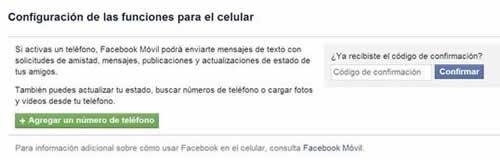 Seguridad: Evitar problemas al navegar en Facebook