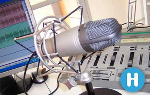 estaciones de radio por internet gratis