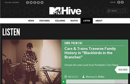 Los mejores sitios para escuchar musica online gratis