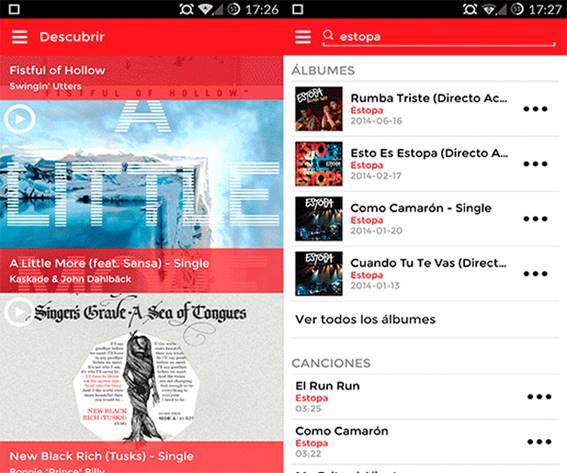 app para descargar musica de youtube para iphone