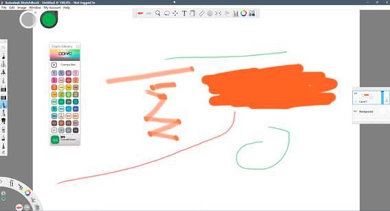 Quieres dibujar programas gratis de dibujo para windows for Programas de diseno arquitectonico gratis