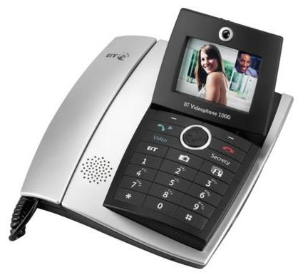 Videollamadas desde telefonos celulares estas preparado for Moviles modernos