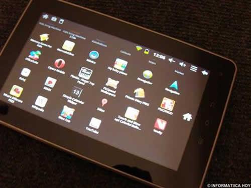 Todo lo que hay que saber antes de comprar una tablet