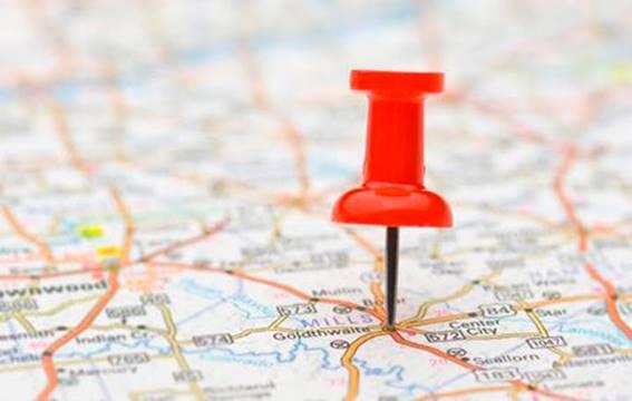 Señal De Localización: Localizacion Geografica Por Medio Del Telefono Celular
