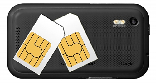 5c5b00b3c1add Telefonos dual SIM Que son  Me seran utiles