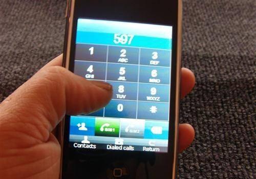 020c9622fc0ed Telefonos dual SIM Que son  Me seran utiles
