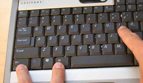 Resultado de imagen para teclado computadora