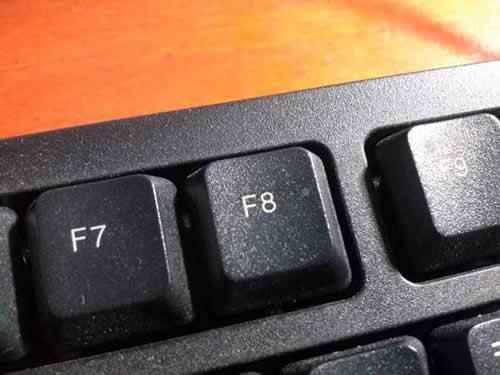 Consejos para no ser engañados por el técnico de la PC