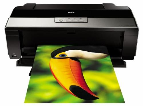 Vas a comprar una impresora te ayudamos a elegirla for Impresoras para oficina