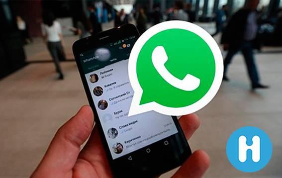 Recuperar whatsapp de android a iphone